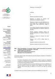 Phase inter 2012-1 - Sgen-CFDT ALSACE