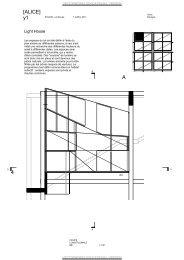 layout - EPFL