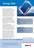 :Energy Elite - Page 2