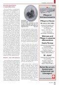 Zeitschrift SENIOREN - Senioren Zeitschrift Frankfurt - Seite 5