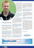 Lotte leben und lieben! - Sportfreunde Lotte - Seite 6