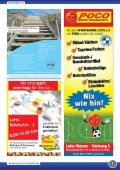 Lotte leben und lieben! - Sportfreunde Lotte - Seite 7