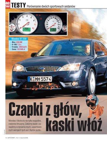 plik PDF 4,5 MB - Opel Dixi-Car