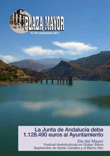 Descargar - Ayuntamiento de Güéjar Sierra