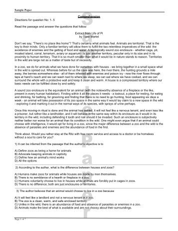 deloitte aptitude test papers with solutions pdf