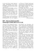Der Vorstand hat das Wort - SG Empor Brandenburger Tor 1952 e.V. - Seite 6