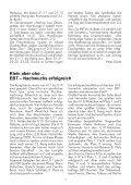 Der Vorstand hat das Wort - SG Empor Brandenburger Tor 1952 e.V. - Seite 7