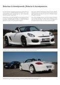 Artikelübersicht   Article overview - Autobahner - Seite 2