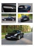 Artikelübersicht   Article overview - Autobahner - Seite 6