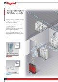 Zucchini High Power SCP - HR - Legrand - Page 4