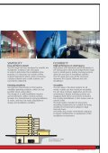 Zucchini High Power SCP - HR - Legrand - Page 7