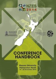 handbooknzes2014coversmall