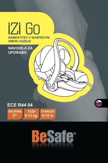 ECE R44 04 - hts.no