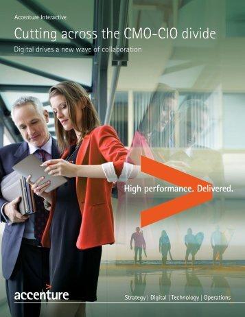 Accenture-Interactive-Cutting-Across-the-CMO-CIO-Divide-pdf