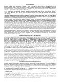 PROSPEKT EMISYJNY - STAG - Page 3