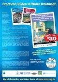 WaterWorks June 2008 - WIOA - Page 2