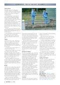 WaterWorks June 2008 - WIOA - Page 6