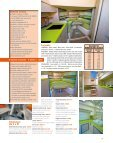 Download PDF - Fiart Mare - Page 2