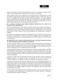 Department for Culture, Media and Sport Consultation on a ... - BPI - Page 3