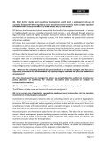 Department for Culture, Media and Sport Consultation on a ... - BPI - Page 4