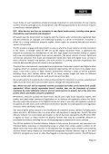 Department for Culture, Media and Sport Consultation on a ... - BPI - Page 6