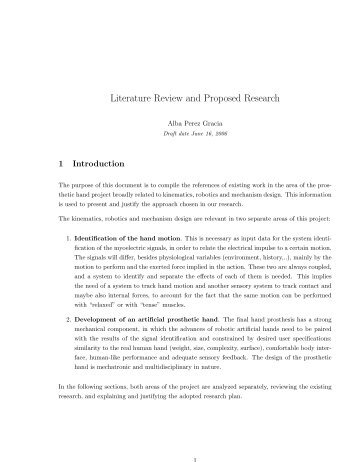 what is literature review in research proposal jpg