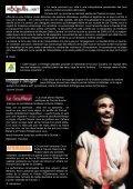 ConaCriKa - Page 4