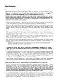 ConaCriKa - Page 6