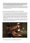 ConaCriKa - Page 7