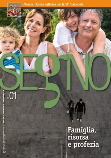 Famiglia - Dedalo