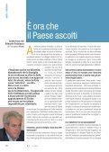 Famiglia - Dedalo - Page 2