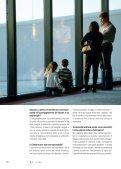 Famiglia - Dedalo - Page 4