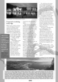 Rethinking the Niagara Frontier - Waterfront Trail - Page 3