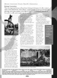 Rethinking the Niagara Frontier - Waterfront Trail - Page 4