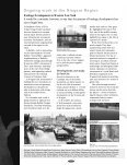 Rethinking the Niagara Frontier - Waterfront Trail - Page 5
