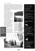 Rethinking the Niagara Frontier - Waterfront Trail - Page 6