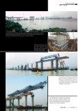 HK-Shenzhen Western Corridor - Page 2