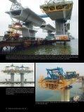 HK-Shenzhen Western Corridor - Page 3