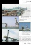 HK-Shenzhen Western Corridor - Page 4