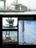 HK-Shenzhen Western Corridor - Page 5