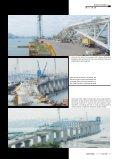 HK-Shenzhen Western Corridor - Page 6