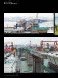 HK-Shenzhen Western Corridor - Page 7