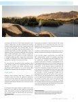 BIOSAFETY - UNEP - Page 5