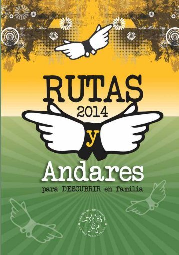 RUTASYANDARES1
