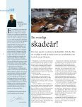 danska Øar - Atlantica - Page 2