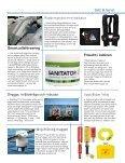 danska Øar - Atlantica - Page 7
