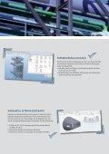 Innovative Lösungen für den Apparate- und Anlagenbau - Inneo - Seite 3