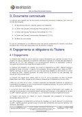 Cahier des Clauses Contractuelles Particulières - Page 7