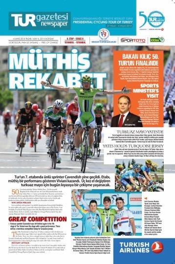 newspaper-0504