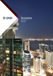 QNB Investor Q1 2013
